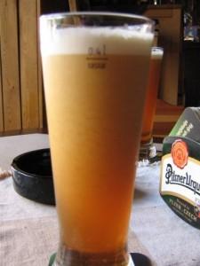 Виды чешского и мирового пива, БЛОГ ПИВНОГО АДВОКАТА