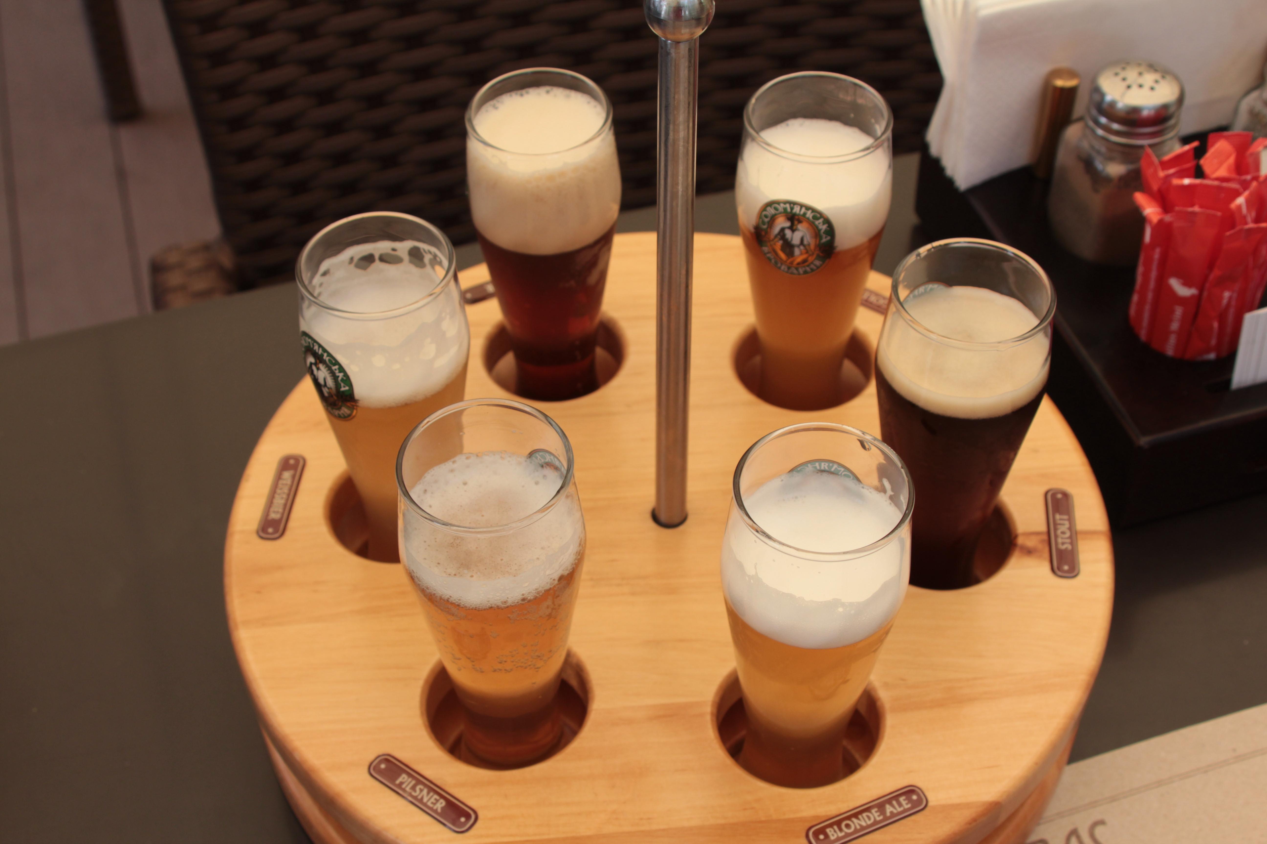 Классификация немецкого пива   БЛОГ ПИВНОГО АДВОКАТА