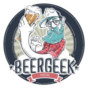 Пивотека Beergeek