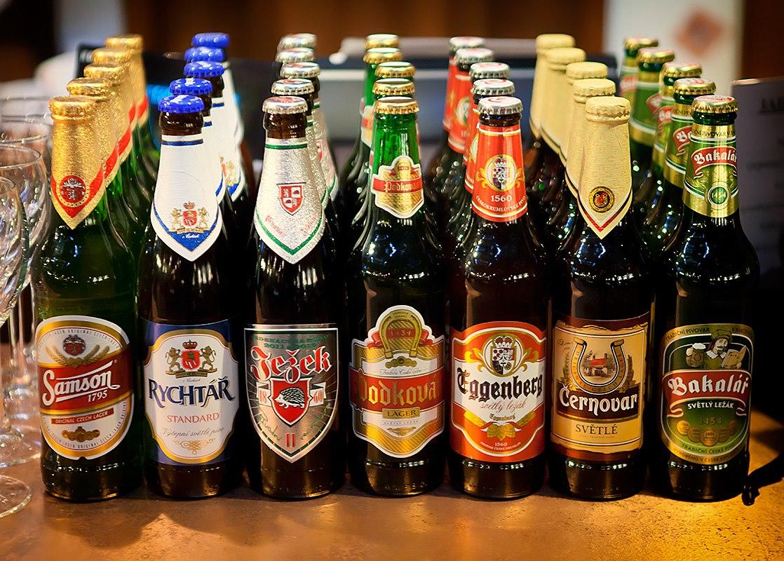 """Результат пошуку зображень за запитом """"пиво украина"""""""