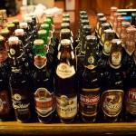 День Чешского Пиво
