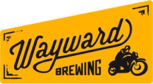 wayward-brewing-logo
