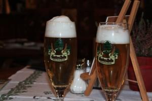 Пиво и здоровье