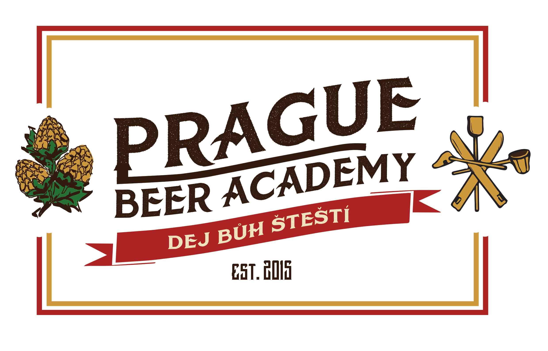 Виды чешского и мирового пива, БЛОГ ПИВНОГО АДВОКАТА 643
