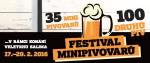 Пивной фестиваль Брно