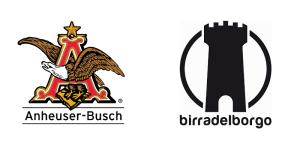 Anheuser-Busch-Birra-Del-Borgo