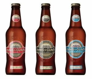 Innis-Gunn-year-round-beers-800x686-1