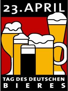 tag-des-deutschen-bieres