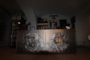 Пивотека Жижкофф