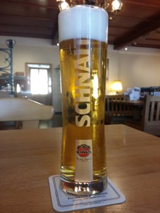 Schnaitl Bier