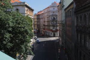 Пивной тур по Праге