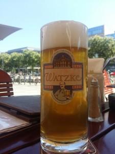 Watzke Dresden