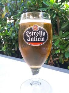 Estrella Galisia